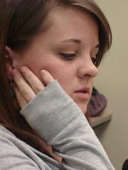 DSC02207.JPG (HPV Boredom) Tags: students americanuniversity au publiccommunication hpvboredom std sti gardasil vaccine humanpapilomavirus
