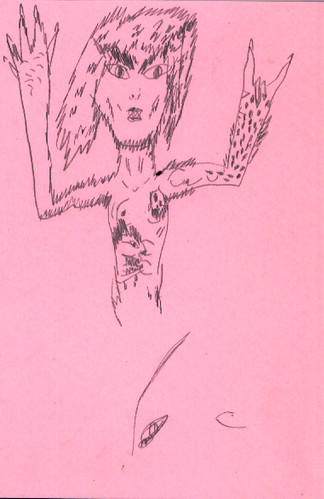 dibujos de los tatuajes. Club de dibujo