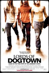 lords_of_dogtown_xlg