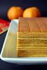 Kueh Lapis (Mad Baker) Tags: chinesenewyear interestingness3 kuihlapis kuehlapis kwaylapis