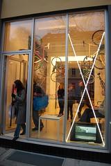 Bild 146 (pommes king) Tags: anna berlin bike kreuzberg bread king gallery pommes daily research fixed goetz fixie visual keirin stijn prenzlauer kastanienallee berlinetta cicli deferm