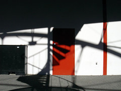 L'ENFER_2 (nouredine) Tags: shadow ombre explore nl schatten kerkrade industrion 10faves bronly nouredine
