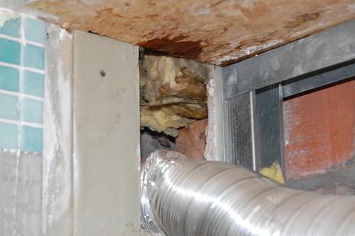 Nat plafond (2)