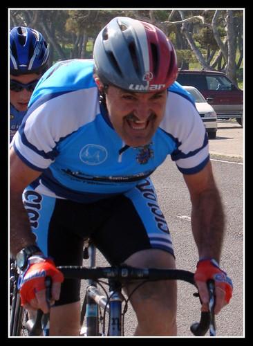 2 de Marzo 2008 Ciclismo 079