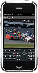 Slingplayer_iphone.jpg