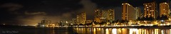 waikiki_2008_14 (elmansa) Tags: longexposure sunset vacation panorama canon eos hawaii nightshot waikiki panoramic resort honolulu kamran quest waikikibeach aloha hdr longshutter mahalo familyvacation longexposures hawaiivacation hawaiisunset waikikisunset waikikiatnight salari 40d resortquest resortquestwaikikibeachhotel waikikipanoramic eos40d canoneos40d kamransalari hawaii2008 waikiki2008 waikikihdr waikikipanorama waikikibeachbynight