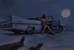 CadillacGirl6.jpg