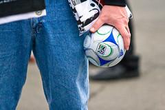 MLS mini