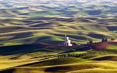 Palouse Silos (JLMphoto) Tags: landscape washington bravo silo hills explore picturesque rolling palouse naturesfinest firstquality platinumphoto anawesomeshot impressedbeauty infinestyle theunforgettablepictures betterthangood thegardenofzen themoulinerouge goldstaraward worldwidelandscapes absolutelystunningscapes jlmphoto