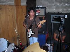 2008-04-12 - Evalua Cerscendo (Lima, Perú) - 21