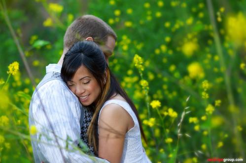 Engaged (#50497)