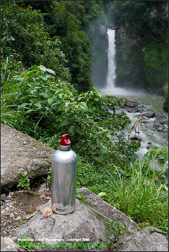 Tapiya Falls-10