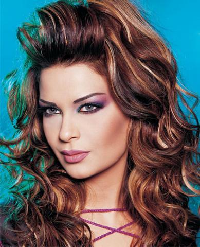 arabic makeup photos. arab makeup