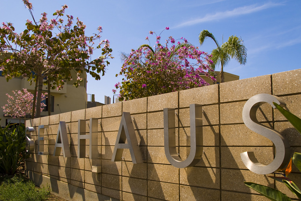 Seahaus La Jolla 92037 003