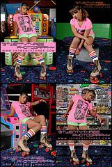 IMG_7356sl2 (seerich) Tags: photo photographer rich richard digitalimaging 13twentythree minneapolisweddingphotographer stpaulweddingphotographer seniorphotographer minneapolisphotographer minneapolischildrensphotographer stpaulphotographer minneapolisbabyphotographer seniorportraitphotographer 13twentythreephotography13twentythreephotographystpaulphotographerphotography thentythree bestseniorphotographer commercialphotographerminneapolis highschoolseniorphotographer minneaotaseniorphotographer minneapolisphotographers photographerinminneapolis photographerinstpaul photographerinstpaulmn photographerminneapolismn photographerminneapolisstpaul photographerstpaulmn seniorphotographerassociation seniorphotographerinternational seniorphotographers seniorportraitsphotographer stpaulphotographers weddingphotographerinminneapolis weddingphotographerminneapolismn weddingphotographerstpaulmn familyphotographerstpaulmn