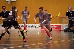 UHC Sursee_Herren1_Sursee vs Schüpfheim_2017-02-11 (11)