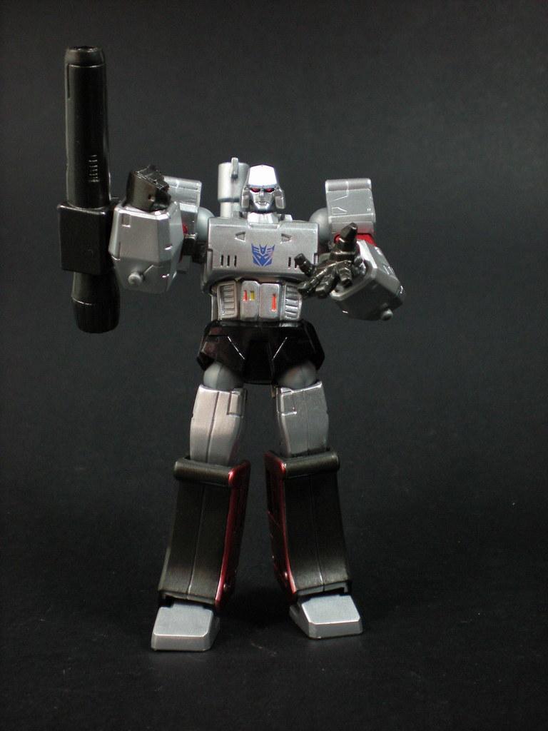 Megatron048