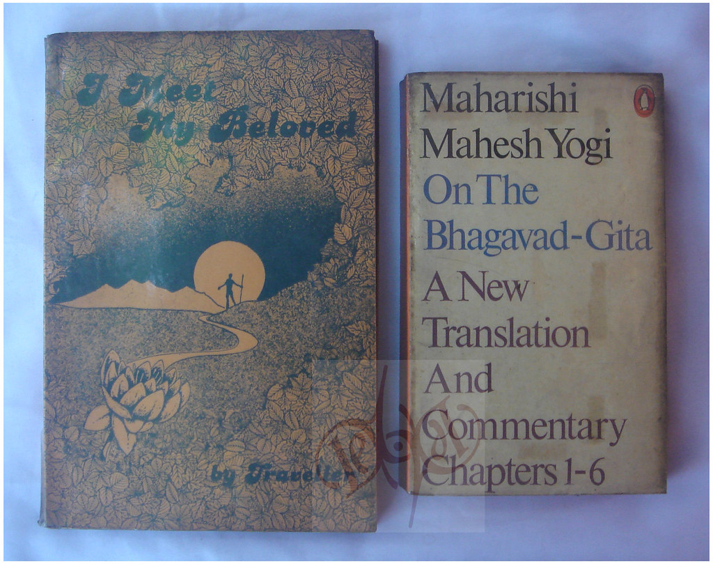 an analysis of the bhagavad gita a fundamental teaching in hinduism We do not expect that a hard-core materialist will switch his concerns from bodily to spiritual simply on the basis of this one brief essay but we wish at least to make it clear why the vedic teachers and the bhagavad-gita do not bow to, or even respect, the activities or artists, scientists, politicians, and other welfare workers.