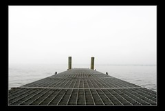 The Standing Stage (edouardv66) Tags: mist lake color water fog switzerland nikon eau suisse geneva lac d200 genve 18200 vr brume genevalake laclman standingstage photoexplore