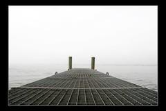 The Standing Stage (edouardv66) Tags: mist lake color water fog switzerland nikon eau suisse geneva lac d200 genève 18200 vr brume genevalake lacléman standingstage photoexplore