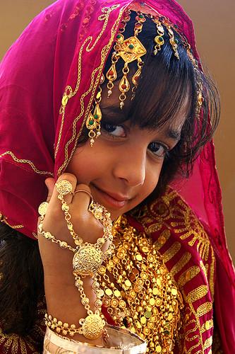 التراثي- البحريني 1724242897_bcac4409d3.jpg