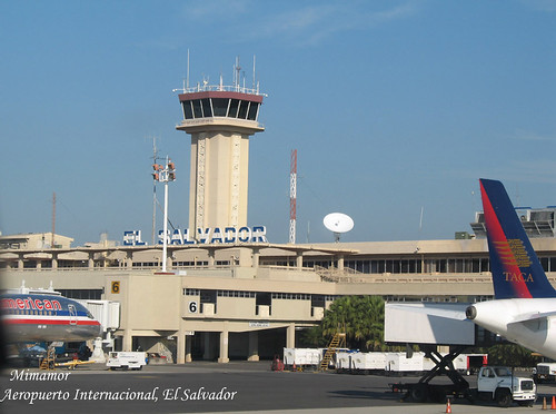 El Salvador Iniciara  liacion De Su Aeropuerto En 2017 in addition From Capital To Airport also San Salvador additionally 3 Day Ly Son Island And Quy Nhon Tour From Da Nang 41265 furthermore D5585 6699SALHTLAPT. on monsenor romero airport