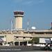 Historias del Mas Alla,El Aeropuerto del Terror.