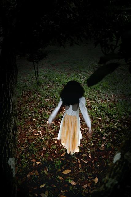 """""""e ela morreu assim...quietinha como um passarinho"""""""
