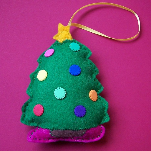 CHRISTMAS DECOR CHRISTMAS DECOR APARTMENT PATIO DECORATING