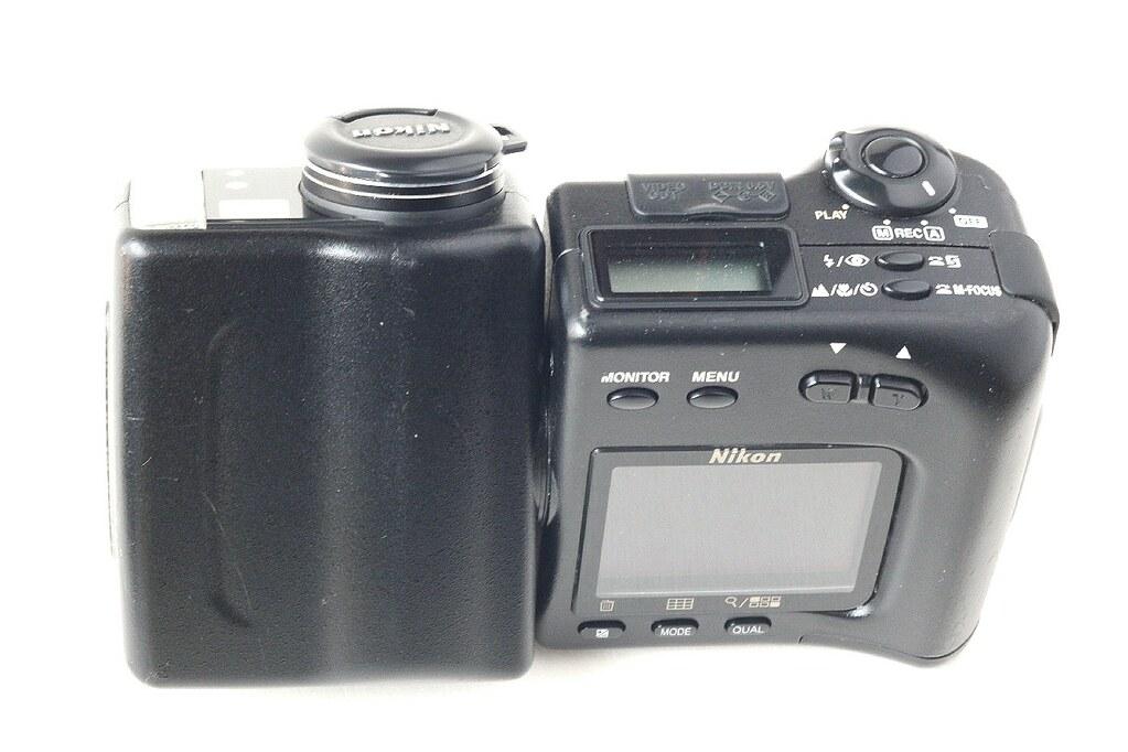 71115c2-Nikon 950-1