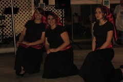 PICT3194 (globalcom11) Tags: food church festival greek stgeorge orthodox bakersfield 2007 baklava