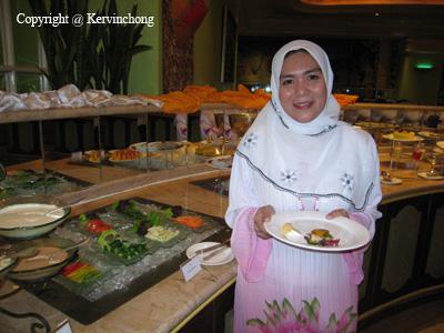 Ina-Food