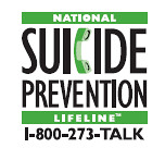 suicide-prevention-small