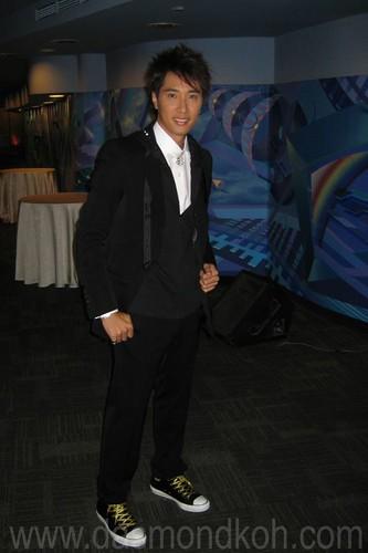 Star Awards 07 057