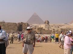 IMG_0469 cairo