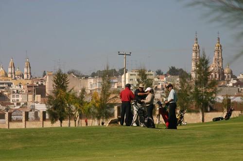 copa coca cola golf3