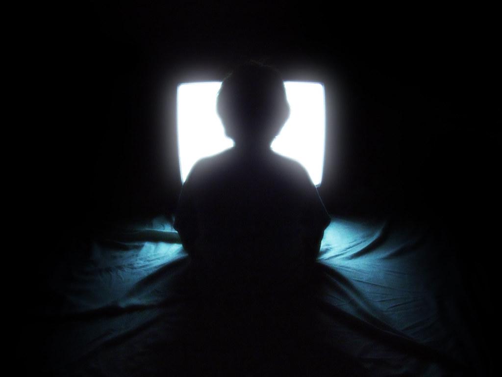 Αποτέλεσμα εικόνας για tv brain wash