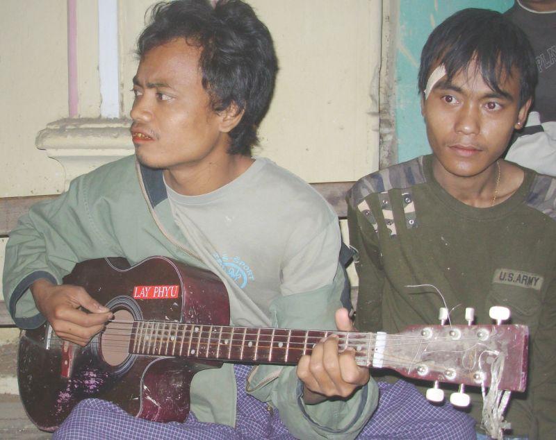 MM-Bagan (2)