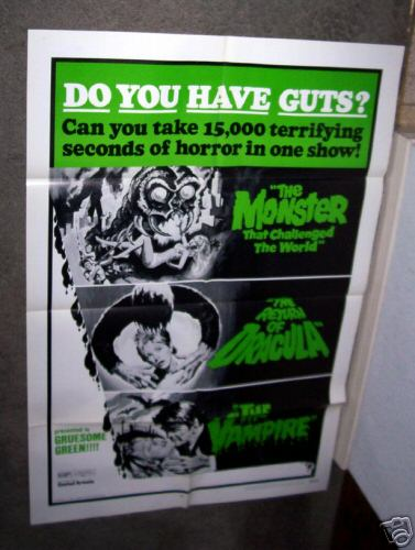 monsterdracuvamp_poster.JPG