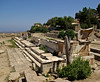Altar d'Apol·lo, Cirene