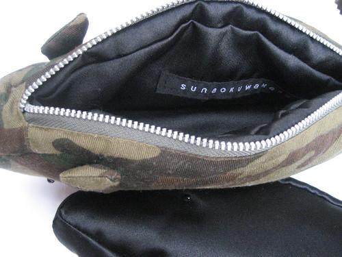 Sunao Kuwahara's tonkichi bag02