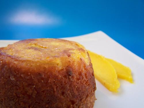 ponquecitos de mango 030