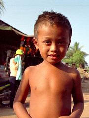 116-06 copy (steven greaves) Tags: boy asia cambodia child phnom penh