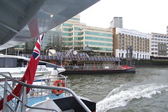 Thames Clipper #10