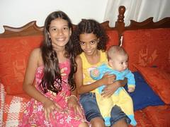 2007-07-16-visita da adalgisa (6) (asantos4200) Tags: ryan beb boschi fernandpoils