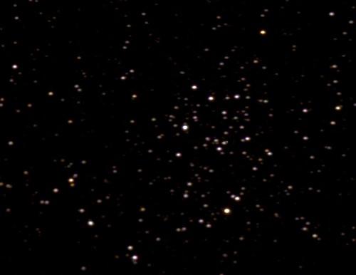 M50 - Messier Marathon 2008