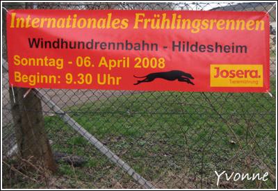 Hildesheim_Banner