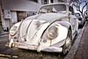 VW Typ 1 (Ozan™) Tags: vw volkswagen interestingness moda istanbul explore käfer lightroom kever fusca vdub kadıköy sigma1020mm ozan vosvos kaplumbağa typ1 ozandanışman vwtyp1 ozandanisman
