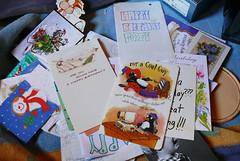 200804_02_02 - Cards Ahoy!