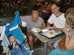 2007-10-13-visita avos paternos (08) (asantos4200) Tags: ryan beb boschi